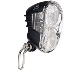 KOPLAMP AXA ECHO15 LED NDY KB