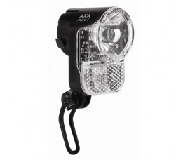 Koplamp Axa Pico30T Switch dynamo Victory kaart e bike koplamp 30 lux