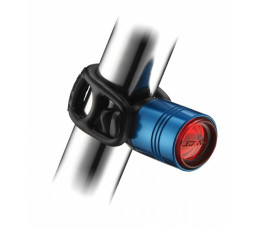 LED FEMTO DRIVE REAR