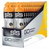 SIS Energygel Go Isotonic Sachet Tropical 60ml