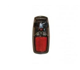 LAMP LED A CORDO VERTU 1-LED