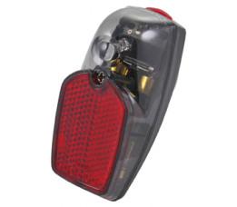 LAMP A LED CORDO AURI (WP) OEM VERPAKKING