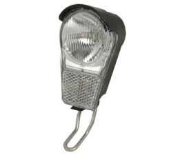 LAMP V LED CORDO GALEO XB REFLECTOR INCL 2 X AA