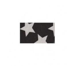 Hooodie Big Cushie Stars Array