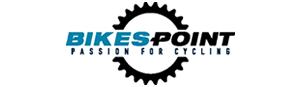 Bikespoint