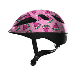 Abus helm Smooty 2.0 pink watermelon S 45-50