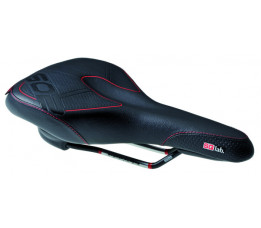 SQ LAB SADDLE 602 ERGOLUX ACTIVE 16CM