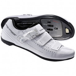 BICYCLE SHOES SH-RP500SW 44.0 WHITE IND.PACK