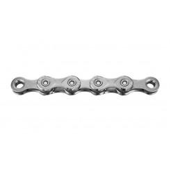 KMC kett X10 EPT