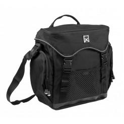 Willex Pakaftas XL Zwart Zwart