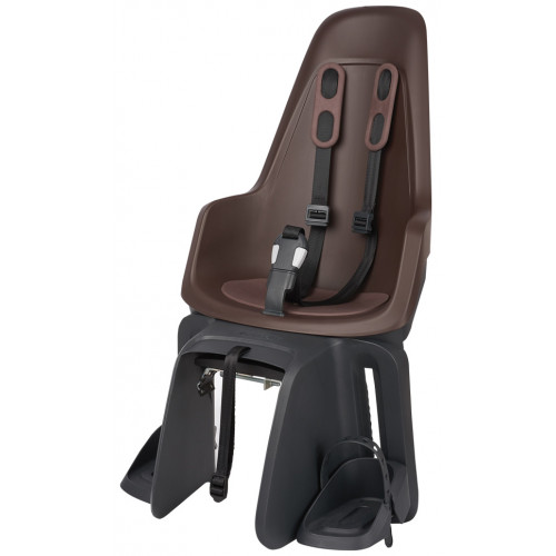 BoBIke ONE Maxi Coffee Brown Array
