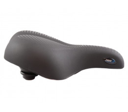 SELLE ROYAL Freetime zwart