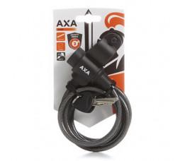 Slot Axa kabel Rigid 150/8 Victory kaart