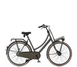 Cortina Transport, Stone Brushed Matt