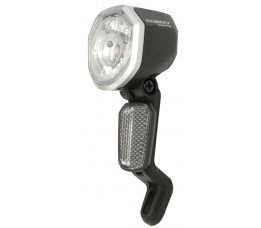 LAMP V CORDO KENDO E-BIKE 6-36VDC