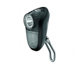 LAMP V LED CORDO TELESTO PLUS 10 LUX BATTERIJ ON/OFF