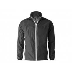 Agu go jacket anthracite xxl