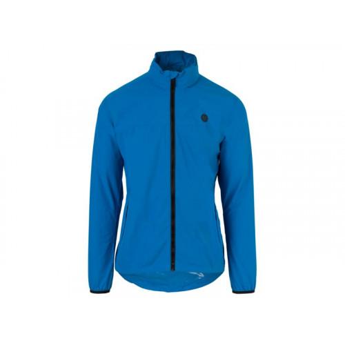 Agu go jacket blue m