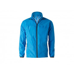 Agu go jacket blue l