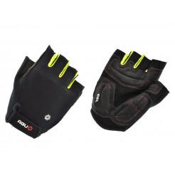Agu handschoen elite zwart xxxl