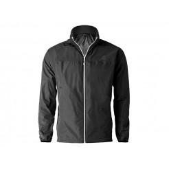 Agu go jacket anthracite xxxl