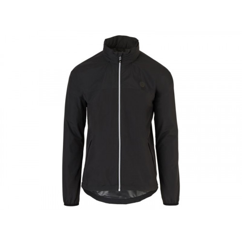 Agu go jacket anthracite xxxl