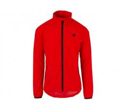 Agu go jacket red xxxl