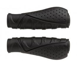 Cordo handvat comfort plus grip zwart