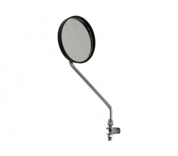 Cordo spiegel groot 11cm