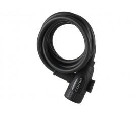 Cordo oprolslot adder 150/8 zwart