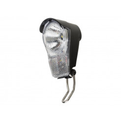 Cordo led koplamp galeo xb reflector incl. batteri