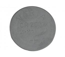 Cordo batterij cr2032 knoopcel blister (1)