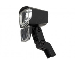 Cordo spark led voorlamp on/off dynamo