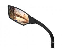 Cordo spiegel e-see