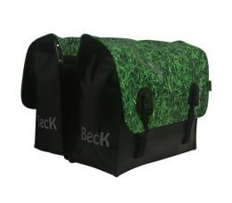 Beck Classic Grass Array