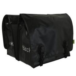 Beck BIG zwart 7 stuks -2.5% / 14 stuks -5%