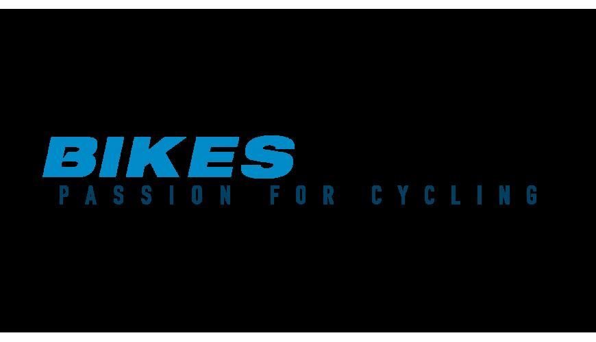 Bikespoint krijgt er een tweede winkel bij.